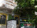 masjid-darussalam-di-jalan-gatot-subroto.jpg