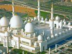 masjid-hadiah-pangeran-arab-untuk-jokowi.jpg