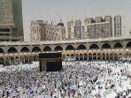 masjidil-haram-pada-selasa-1672019-mulai-dipadati-jemaah-haji-dari-berbagai-negara.jpg