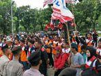massa-konfederasi-serikat-buruh-sejahtera-indonesia-ksbsi-dki-jakarta_20171109_163203.jpg