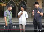 matt-peci-dan-irfan-hakim-saat-wawancara-raja-remaja-penjaga-masjid-yang-viral.jpg