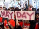 may-day-hari-buruh-internasional_20160501_144050.jpg