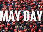 mayday_20170430_212909.jpg
