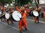 mb-taruna-negara-magelang-saat-mengikuti-pawai-karnaval-pembangunan-sukoharjo-2019.jpg