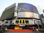 mcdonalads-di-malaysia-berganti-nama-menjadi-mekdi.jpg