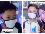 media-sosial-tiktok-diramaikan-oleh-sebuah-video-anak-kecil-bernama-joko-pramono.jpg