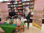 meet-and-greet-gramedia_20160910_131225.jpg