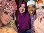 meggy-wulandari-resmikan-pernikahan-dengan-h-muhammad.jpg