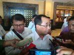 menteri-perhubungan-menhub-republik-indonesia-ri-budi-karya-sumadi.jpg