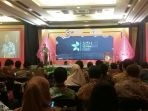 menteri-riset-teknologi-dan-pendidikan-tinggi-menristekdikti-republik-indonesia-muhammad-nasir-p_20180224_200151.jpg