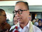 menteri-sosial-republik-indonesia-ri-agus-gumiwang-kartasasmita.jpg