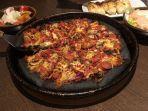 menu-baru-dari-pizza-hut-indonesia.jpg