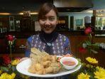 menu-baru-di-sunan-hotel-solo-gurame-balon-difoto-sabtu-532017-siang_20170305_155658.jpg