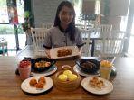 menu-baru-di-xo-cafe-and-bistro-the-park-mall-solo-baru_20171007_170626.jpg