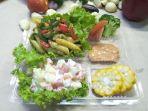 menu-diet-sehat_20180923_112802.jpg
