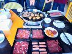 menu-olahan-daging-pada-menu-grill-xo-suki-signature.jpg