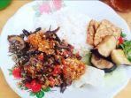 menu-sambal-belut.jpg