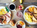 menu-sarapan-yang-menggagalkan-diet.jpg