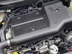 mesin-diesel-1300-cc-suzuki-ertiga-hybrid.jpg