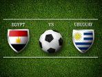 mesir-vs-uruguay_20180614_150040.jpg