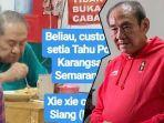 michael-bambang-hartono-orang-terkaya-indonesia-makan-di-warung-sederhana.jpg