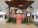 miniatur-masjid-di-alana_20170608_163905.jpg