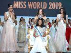miss-world-jamaika-toni-ann-singh-memenangkan-miss-world-ke-69.jpg