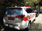 mobil-ambulan-kegawatdaruratan-119-terparkir_20170208_173046.jpg