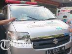 mobil-ambulans-milik-pimpinan-cabang-muhammadiyah-pcm-cawas-klaten-yang-rusa.jpg