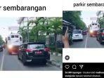 mobil-pelat-merah-parkir.jpg