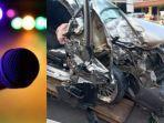 mobil-pemandu-lagu-arum-usai-kecelakaan-dahsyat-dengan-truk-pengangkut-ikan.jpg