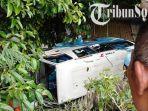 mobil-wisatawan-mengalami-kecelakaan-di-tanjakan-girilayu-kecamatan-m.jpg