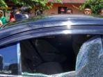 mobil-yang-ditembaki-polisi-di-lubuklinggau-2_20170418_212156.jpg