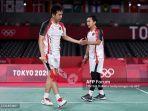 mohammad-ahsan-hendra-setiawan-semifinal-olimpiade-tokyo-2020.jpg