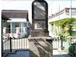 monumen-tentara-pelajar-sanggarahan-sukoharjo.jpg