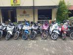 motor-curian_20180130_161541.jpg