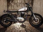 motor-japstyle_20170330_141629.jpg