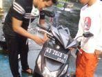 motor-motor-yamaha-miodi-jembatan-jurug.jpg