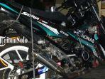 motor-suzuki-satria.jpg