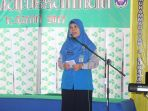 muhammadiyah-ketelan_20170729_151010.jpg