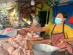 muji-penjual-ayam-di-pasar-gagan.jpg