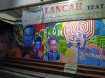 mural-di-jalan-gatot-subroto_20180826_145316.jpg