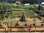 museum-lumpang-di-lingkungan-nglurah-kecamatan-tawangmangu-karanganyar-jawa-tengah_20181030_120634.jpg