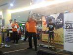 musro-goes-to-mall_20171008_152812.jpg