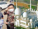 n-untuk-masjid-hadiah-bagi-jokowi-dari-pangeran-uea-sheikh.jpg
