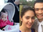 nabila-syakieb-bersama-suami-dan-putrinya_20180920_090248.jpg