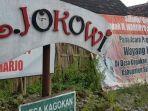nama-jokowi-yang-diabadikan-sebagai-nama-jalan-di-desa-kagokan-kecamatan-gatak-kabupaten-sukoharjo.jpg