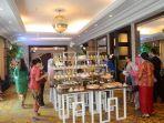 narendra-restaurant-the-sunan-hotel-soloselasa-3042019.jpg