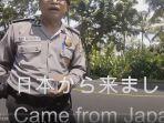 nasib-polisi-jepang-pemeras-turis-jepang.jpg