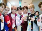 nct-dream-dtaang-ke-indonesia.jpg